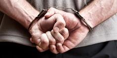 Relacionada arresto