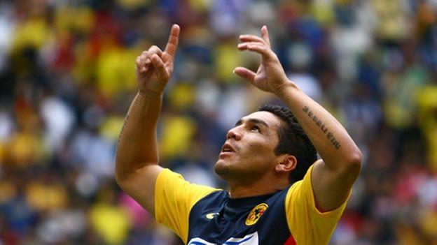 Salvador caban as