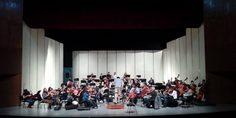 Relacionada orquesta