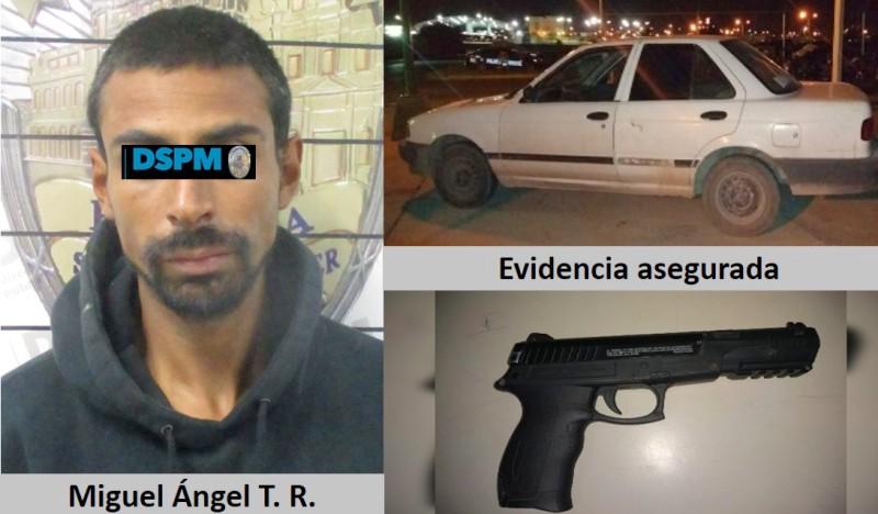 Miguel  ngel t. r.