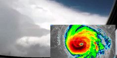 Relacionada huracan michael interior