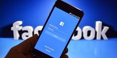 Relacionada how to hack facebook account