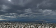 Relacionada nubes cerro coronel2