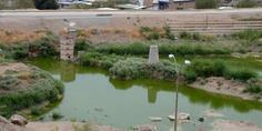 Relacionada desarrollo social supervisa y monitorea diques  4