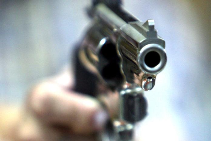 Pistola hampa ladron asesinato 696x464