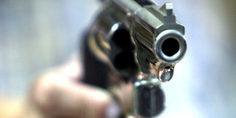 Relacionada pistola hampa ladron asesinato 696x464