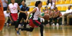 Relacionada basquet feme soles