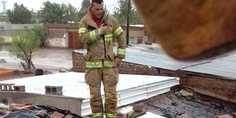 Relacionada bomberos ncg
