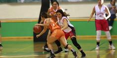 Relacionada basquet feme no invictos