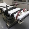 Thumb sala pena de muerte