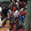 Thumb boston medias win