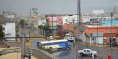 Relacionada tiempo lluvia  lluvioso 1