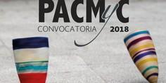 Relacionada pacmyc 2018