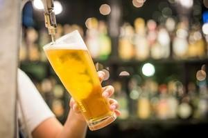 Slider beer 2689537 640