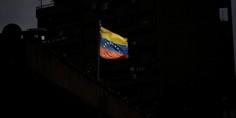 Relacionada venezuela