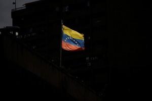 Slider venezuela