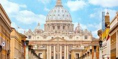 Relacionada basilica san pedro vaticano