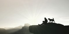 Relacionada mountaineer 1169535 640