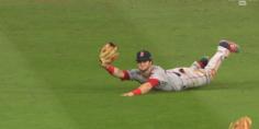 Relacionada beis atrapadon boston