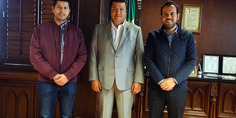 Relacionada reunio n de trabajo con los alcaldes de zacatecas 2