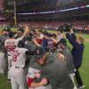 Thumb boston a serie mundial