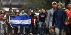 Relacionada 181019090214 caravana migrantes guatemala sin miedo trump estados unidos mexico michelle mendoza pkg 00012121 full 169