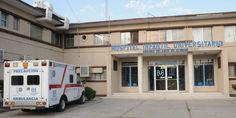 Relacionada hospital infantil de torreo n