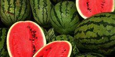 Relacionada gazpacho sin tomate verano calor sopas frias ediima20150720 0675 4