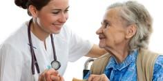 Relacionada geriatria2
