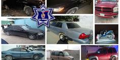 Relacionada collage autos