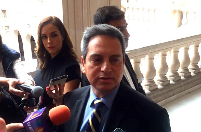 México: Decapitan a 6 hombres en violento estado de Chihuahua