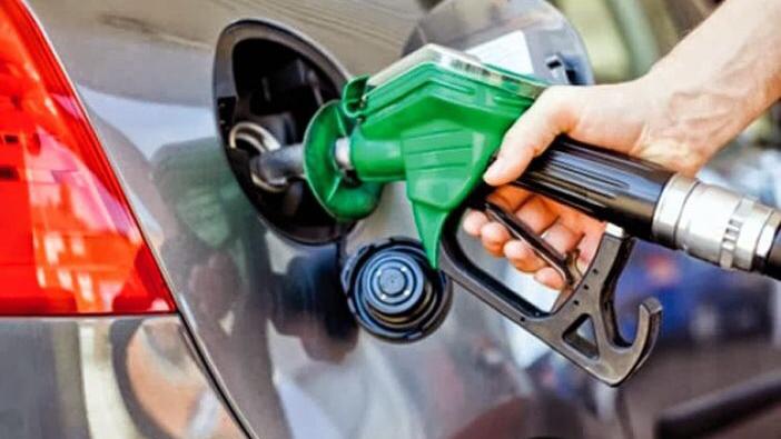 La gasolina Premium puede costarte más a partir de mañana