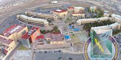 Relacionada campus2uachavispon  1
