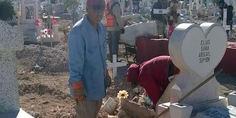 Relacionada refuerza servicios pu blicos labores de limpieza en panteones municipales 4