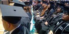 Relacionada graduacion 7