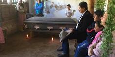 Relacionada funeral j carrillo  4