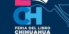Relacionada feria del libro chihuahua 2018