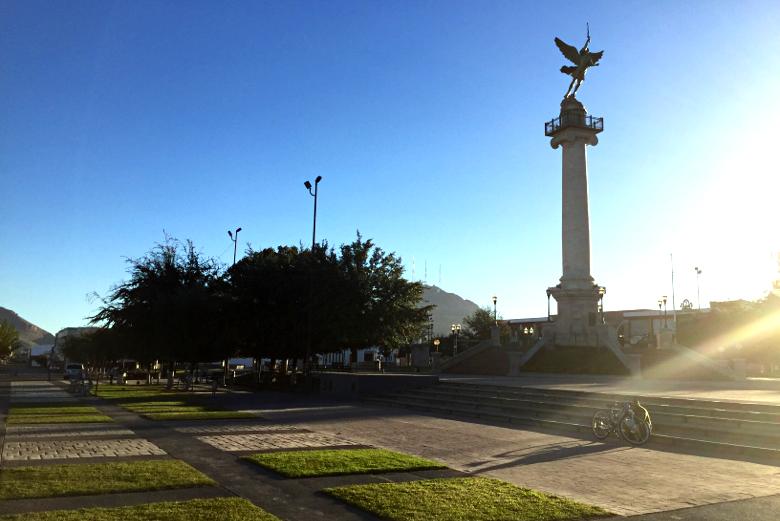 Cómo estará el tiempo este martes en Tucumán - Tiempo Libre