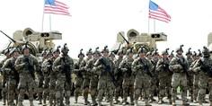Relacionada us military