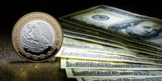 Relacionada dolar peso