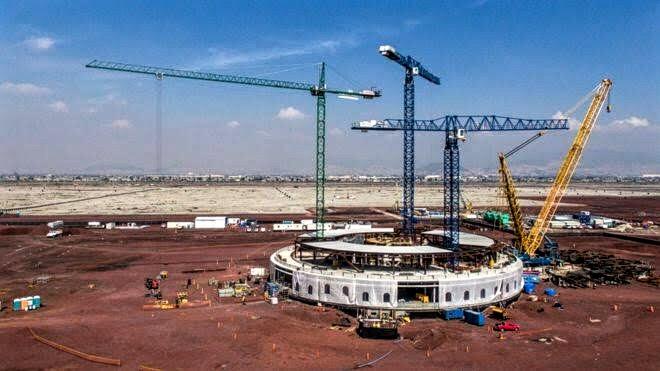 Deuda de México pasa de estable a negativa, según HR Ratings