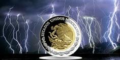 Relacionada peso tormenta
