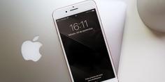 Relacionada analisis iphone 7 plus teknofilo 33