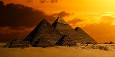 Relacionada pyramid 2675466 640
