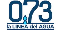 Relacionada 073 la linea del agua