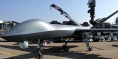Relacionada 2017 09 27 le drone ch 5 teste deux nouvelles armes guid es 01