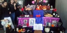 Relacionada altares cuch 2  1