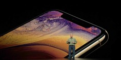Relacionada iphone xs supercut