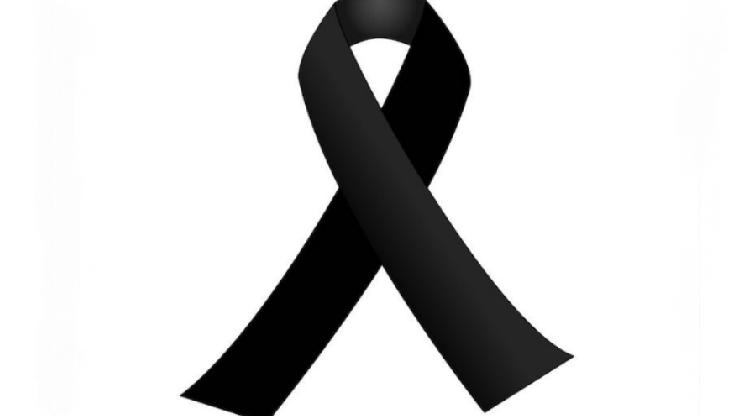 Cine mexicano, de luto por la muerte de este actor de Televisa