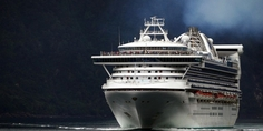 Relacionada ship 3737809 640